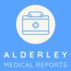 Alderley Medical Reports (Medico Legal)